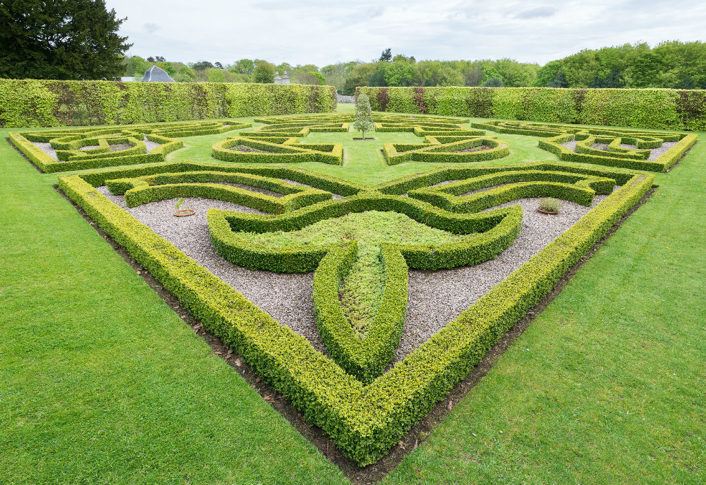 beautiful garden and landscape Part - 6: beautiful garden and landscape photo