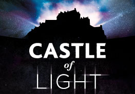 Buy Castle of Light Tickets
