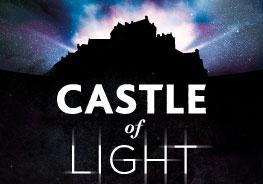 Buy Castle of Light Tickets