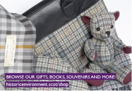 Browse gifts, books, souvenirs and more!